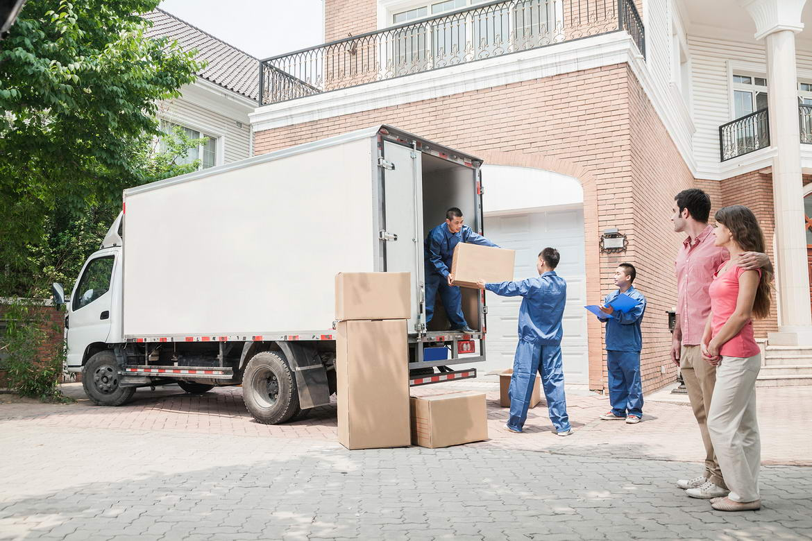 packers movers in vadodara